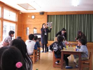 九州電力省エネ講座
