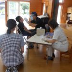 R3.歯科検診